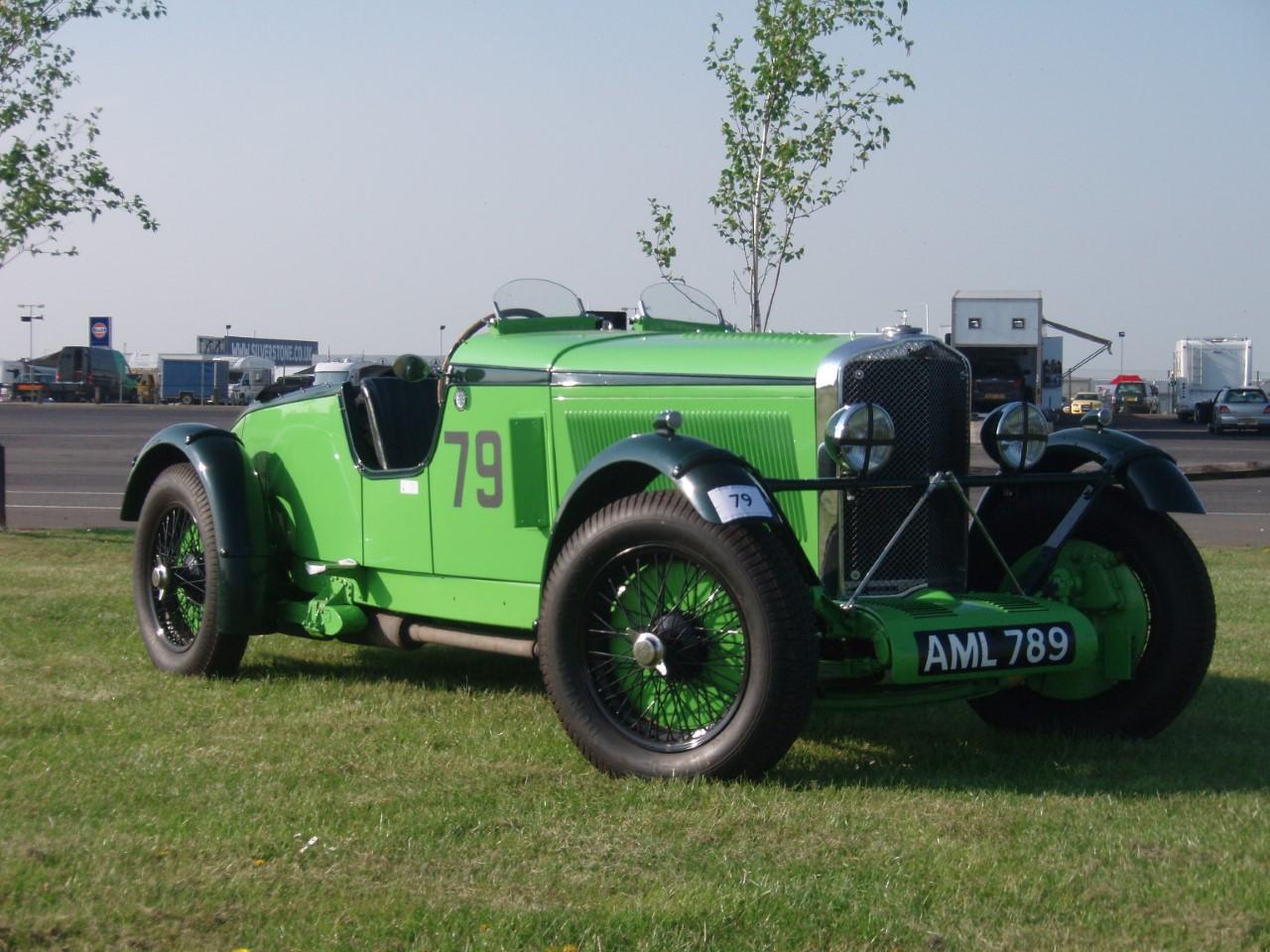 AML789